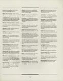 THE ART OF WOODWORKING 木工艺术第15期第143张图片