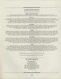 THE ART OF WOODWORKING 木工艺术第15期第146张图片