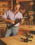 THE ART OF WOODWORKING 木工艺术第16期第9张图片