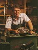 THE ART OF WOODWORKING 木工艺术第16期第11张图片
