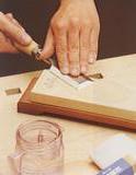 THE ART OF WOODWORKING 木工艺术第16期第14张图片