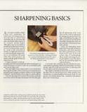 THE ART OF WOODWORKING 木工艺术第16期第15张图片