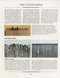 THE ART OF WOODWORKING 木工艺术第16期第16张图片
