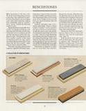 THE ART OF WOODWORKING 木工艺术第16期第20张图片
