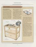 THE ART OF WOODWORKING 木工艺术第16期第25张图片