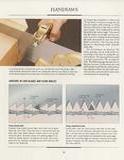 THE ART OF WOODWORKING 木工艺术第16期第28张图片