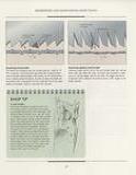 THE ART OF WOODWORKING 木工艺术第16期第29张图片