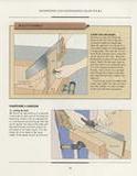 THE ART OF WOODWORKING 木工艺术第16期第30张图片