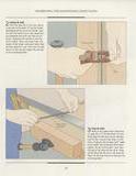 THE ART OF WOODWORKING 木工艺术第16期第31张图片