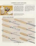 THE ART OF WOODWORKING 木工艺术第16期第32张图片