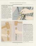 THE ART OF WOODWORKING 木工艺术第16期第33张图片
