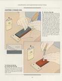 THE ART OF WOODWORKING 木工艺术第16期第34张图片