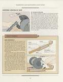 THE ART OF WOODWORKING 木工艺术第16期第35张图片