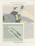 THE ART OF WOODWORKING 木工艺术第16期第36张图片