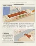 THE ART OF WOODWORKING 木工艺术第16期第38张图片