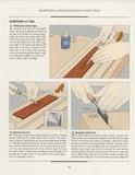 THE ART OF WOODWORKING 木工艺术第16期第40张图片