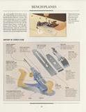 THE ART OF WOODWORKING 木工艺术第16期第41张图片