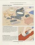 THE ART OF WOODWORKING 木工艺术第16期第42张图片