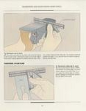 THE ART OF WOODWORKING 木工艺术第16期第43张图片