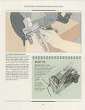 THE ART OF WOODWORKING 木工艺术第16期第44张图片