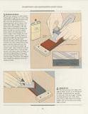 THE ART OF WOODWORKING 木工艺术第16期第45张图片