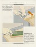 THE ART OF WOODWORKING 木工艺术第16期第46张图片