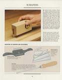 THE ART OF WOODWORKING 木工艺术第16期第48张图片