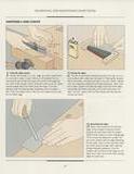 THE ART OF WOODWORKING 木工艺术第16期第49张图片