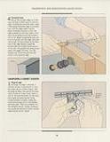THE ART OF WOODWORKING 木工艺术第16期第50张图片