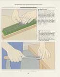 THE ART OF WOODWORKING 木工艺术第16期第51张图片