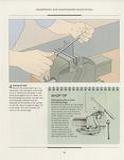 THE ART OF WOODWORKING 木工艺术第16期第52张图片