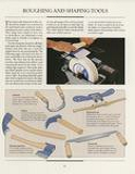 THE ART OF WOODWORKING 木工艺术第16期第53张图片