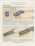 THE ART OF WOODWORKING 木工艺术第16期第54张图片