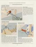 THE ART OF WOODWORKING 木工艺术第16期第55张图片