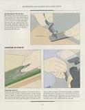 THE ART OF WOODWORKING 木工艺术第16期第59张图片