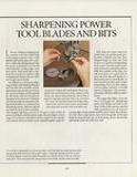 THE ART OF WOODWORKING 木工艺术第16期第61张图片