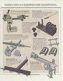 THE ART OF WOODWORKING 木工艺术第16期第63张图片
