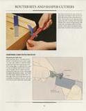 THE ART OF WOODWORKING 木工艺术第16期第64张图片