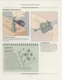 THE ART OF WOODWORKING 木工艺术第16期第65张图片