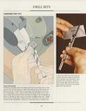 THE ART OF WOODWORKING 木工艺术第16期第67张图片