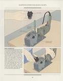THE ART OF WOODWORKING 木工艺术第16期第68张图片