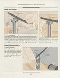 THE ART OF WOODWORKING 木工艺术第16期第70张图片