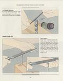 THE ART OF WOODWORKING 木工艺术第16期第71张图片