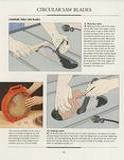 THE ART OF WOODWORKING 木工艺术第16期第72张图片