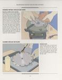 THE ART OF WOODWORKING 木工艺术第16期第73张图片