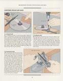 THE ART OF WOODWORKING 木工艺术第16期第74张图片