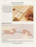THE ART OF WOODWORKING 木工艺术第16期第75张图片