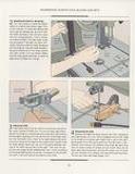 THE ART OF WOODWORKING 木工艺术第16期第76张图片