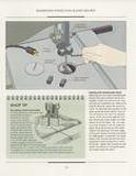 THE ART OF WOODWORKING 木工艺术第16期第77张图片