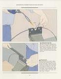 THE ART OF WOODWORKING 木工艺术第16期第79张图片